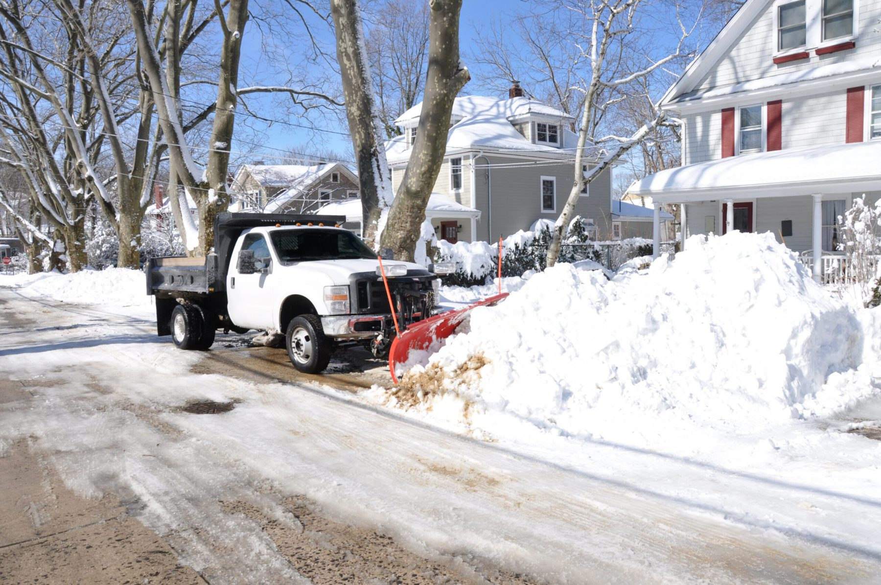 snowplow4-scaled