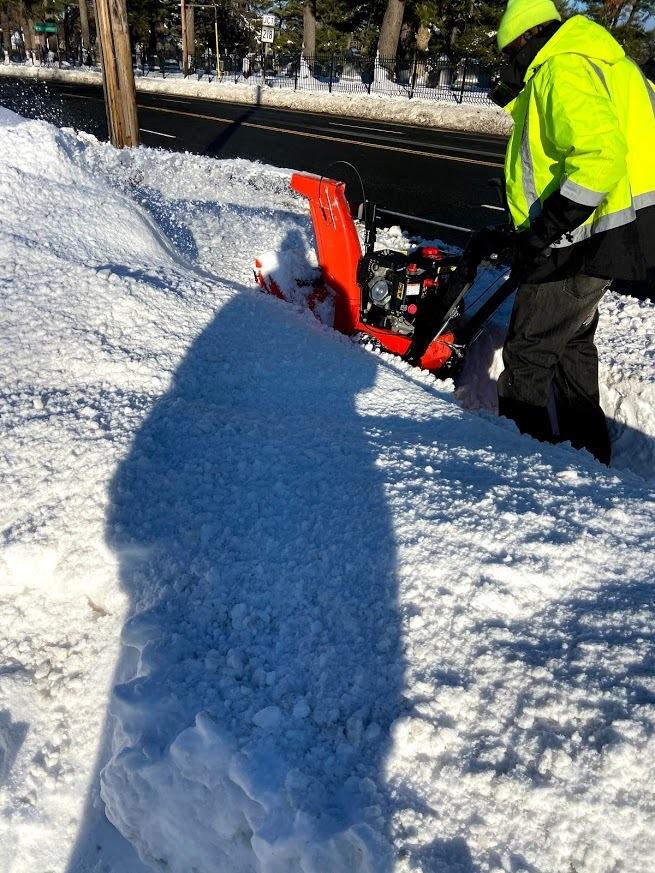 snowblow12